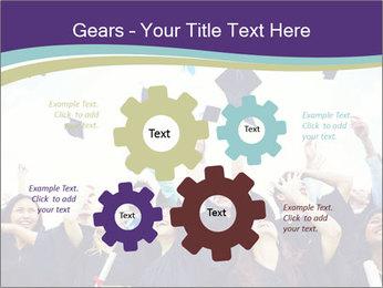 0000077695 PowerPoint Template - Slide 47
