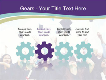 0000077695 PowerPoint Template - Slide 48