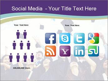 0000077695 PowerPoint Template - Slide 5