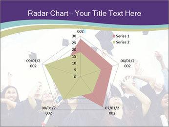 0000077695 PowerPoint Template - Slide 51