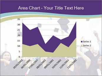0000077695 PowerPoint Template - Slide 53