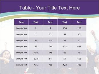 0000077695 PowerPoint Template - Slide 55