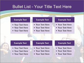 0000077695 PowerPoint Template - Slide 56