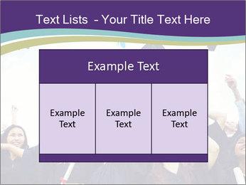 0000077695 PowerPoint Template - Slide 59