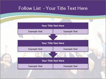 0000077695 PowerPoint Template - Slide 60