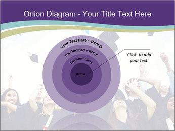 0000077695 PowerPoint Template - Slide 61
