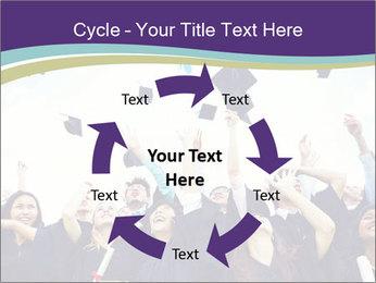 0000077695 PowerPoint Template - Slide 62