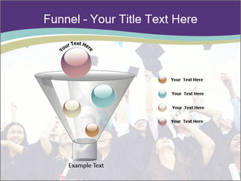 0000077695 PowerPoint Template - Slide 63