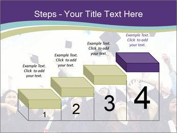 0000077695 PowerPoint Template - Slide 64