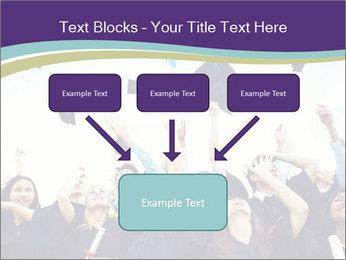 0000077695 PowerPoint Template - Slide 70