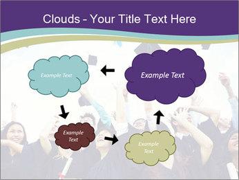 0000077695 PowerPoint Template - Slide 72