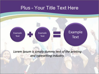 0000077695 PowerPoint Template - Slide 75