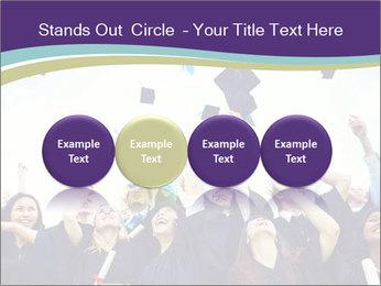 0000077695 PowerPoint Template - Slide 76