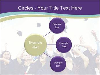 0000077695 PowerPoint Template - Slide 79