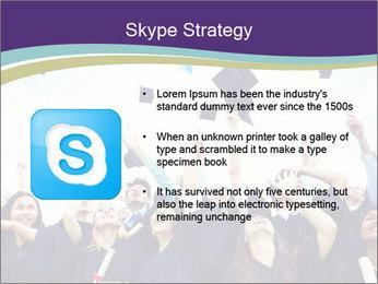 0000077695 PowerPoint Template - Slide 8