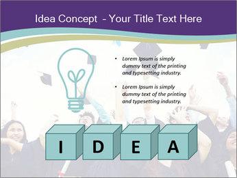 0000077695 PowerPoint Template - Slide 80