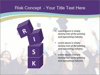 0000077695 PowerPoint Template - Slide 81