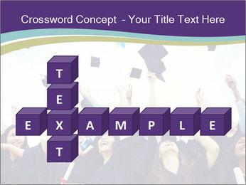 0000077695 PowerPoint Template - Slide 82