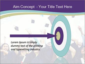 0000077695 PowerPoint Template - Slide 83