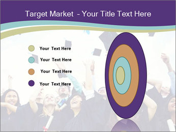 0000077695 PowerPoint Template - Slide 84