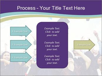 0000077695 PowerPoint Template - Slide 85