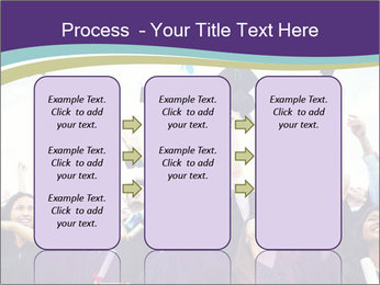 0000077695 PowerPoint Template - Slide 86