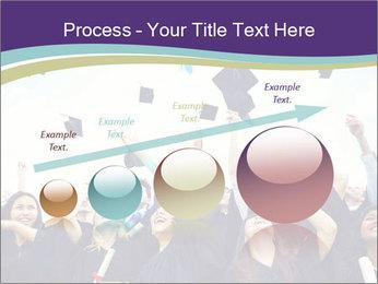 0000077695 PowerPoint Template - Slide 87