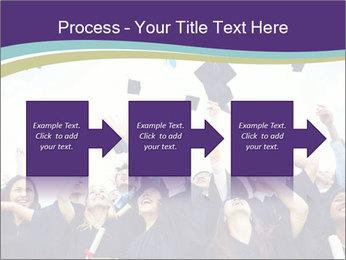 0000077695 PowerPoint Template - Slide 88