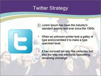 0000077695 PowerPoint Template - Slide 9