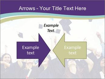 0000077695 PowerPoint Template - Slide 90