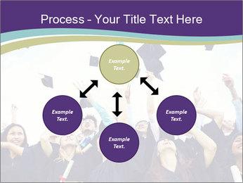 0000077695 PowerPoint Template - Slide 91