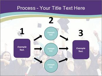 0000077695 PowerPoint Template - Slide 92