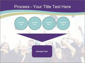 0000077695 PowerPoint Template - Slide 93