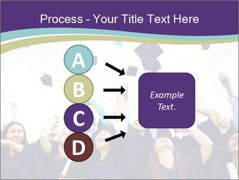 0000077695 PowerPoint Template - Slide 94