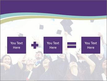 0000077695 PowerPoint Template - Slide 95