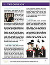 0000077695 Word Templates - Page 3
