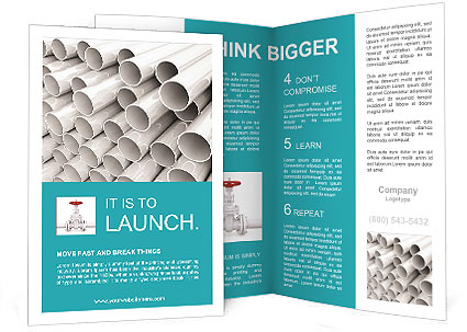 0000077696 Brochure Templates