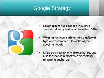0000077696 PowerPoint Template - Slide 10