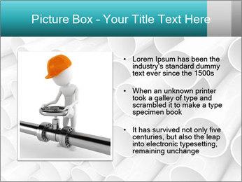 0000077696 PowerPoint Template - Slide 13
