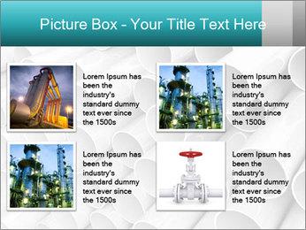 0000077696 PowerPoint Template - Slide 14