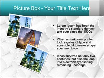 0000077696 PowerPoint Template - Slide 17