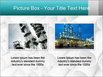 0000077696 PowerPoint Template - Slide 18