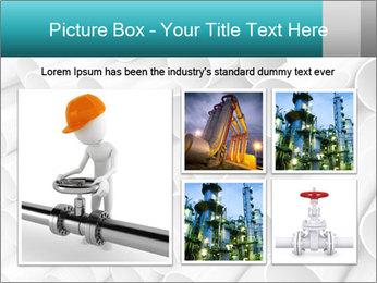 0000077696 PowerPoint Template - Slide 19