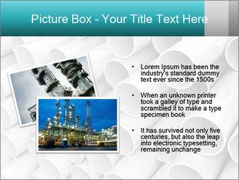 0000077696 PowerPoint Template - Slide 20