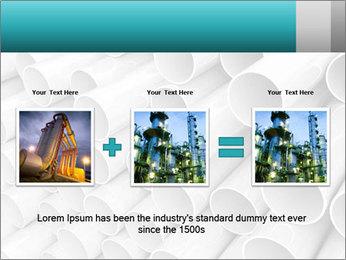 0000077696 PowerPoint Template - Slide 22