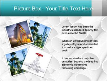 0000077696 PowerPoint Template - Slide 23