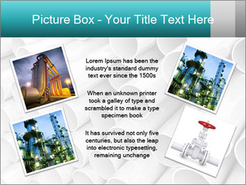0000077696 PowerPoint Template - Slide 24
