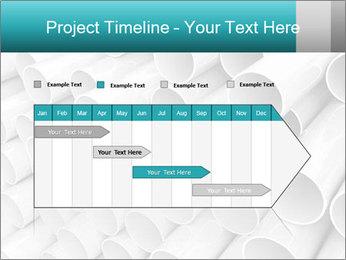 0000077696 PowerPoint Template - Slide 25