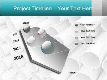 0000077696 PowerPoint Template - Slide 26