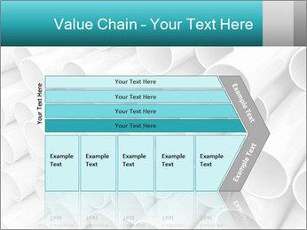 0000077696 PowerPoint Template - Slide 27